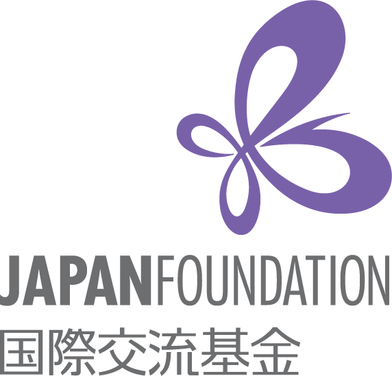 logo-japan-foundation